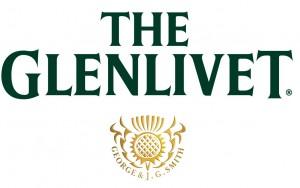 glenlivet-logo1-300x188