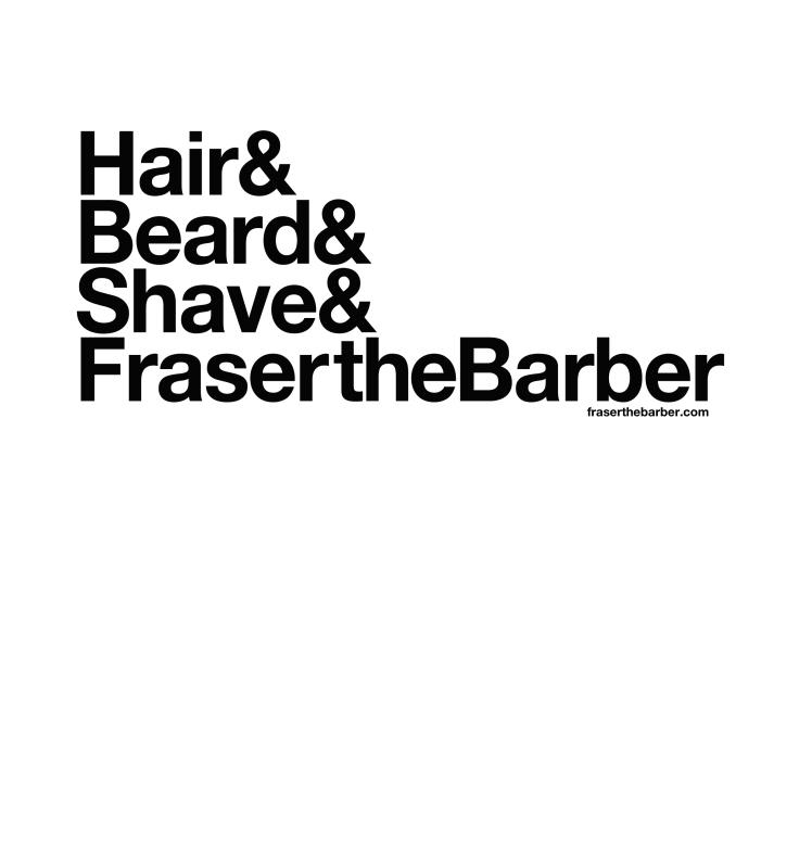 Hair&Beard&Shave.com